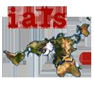 IALS-banner