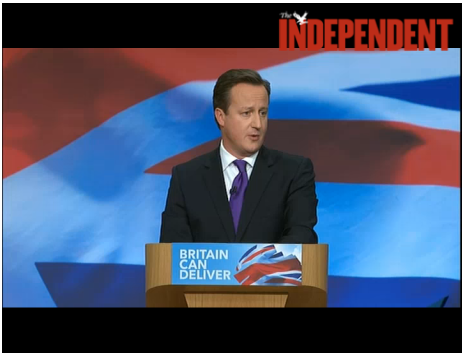 Davidcameron_independent