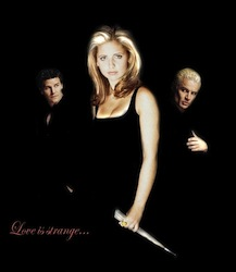 Wee_Buffy-Angel-Spike-buffy-the-vampire-slayer-1295217-434-500