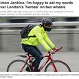 Simonjenkins_eatingmywords