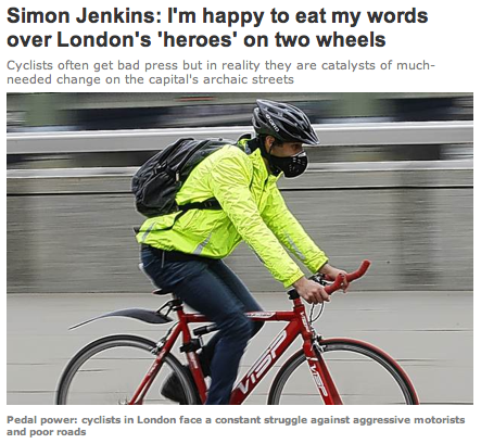 Simonjenkins_eatingmywords