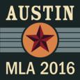 Austin_mla_2016_wee